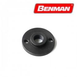 BENMAN 74085 Παξιμάδι άξονα γωνιακού τροχού