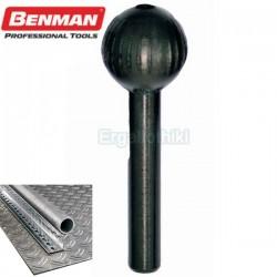 BENMAN TOOLS 74102 Φρέζα μετάλλων