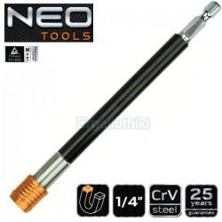 NEO TOOLS 06-072 Μαγνητικός αντάπτορας 150mm