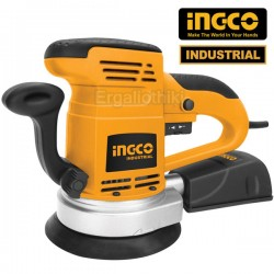 INGCO  RS4501.2 Περιστροφικό τριβείο