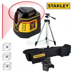 STANLEY SLL300 STHT1-77137 Laser Αλφάδι