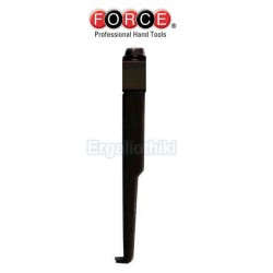 FORCE TOOLS 65910-J Ανταλλακτικός βραχίονας - πόδι εξολκέα 65910