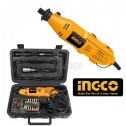 INGCO MG1308 Ταχυτροχός - πολυεργαλείο