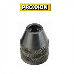 PROXXON 28941 Τσόκ ατσάλινο τριών σιαγόνων