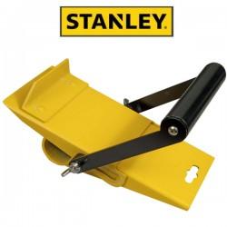STANLEY STHT0-05939 Ανυψωτικό γυψοσανίδας ποδιού