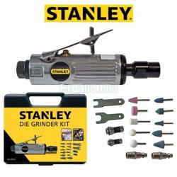 STANLEY 160153XSTN Αεροτροχός με εξαρτήματα