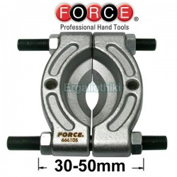 FORCE TOOLS 666050 Εξολκέας πιάτο