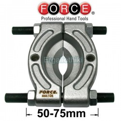 FORCE TOOLS 666075 Εξολκέας πιάτο