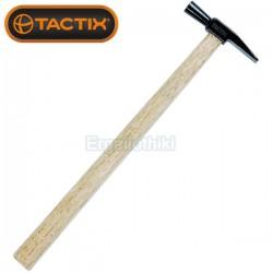 TACTIX 545071 Σφυρί πένας μίνι