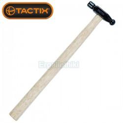 TACTIX 545073 Σφυρί μπάλας μίνι