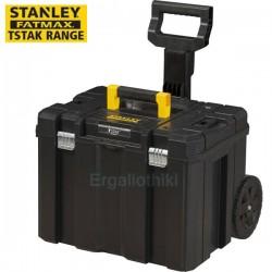 STANLEY FATMAX TSTAK FMST1-75753 Εργαλειοθήκη τροχήλατη