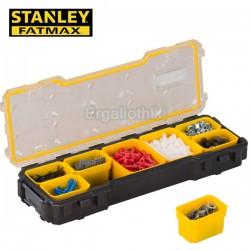 STANLEY FMST1-75781 Ταμπακιέρα - εργαλειοθήκη
