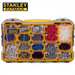 STANLEY FMST1-75779 Ταμπακιέρα - εργαλειοθήκη
