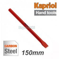 KAPRIOL 20010 Κοπίδι 150mm