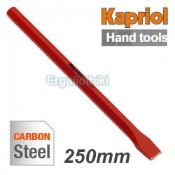 KAPRIOL 20050 Κοπίδι 250mm
