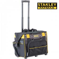 STANLEY FMST1-80148 Εργαλειοθήκη τροχήλατη