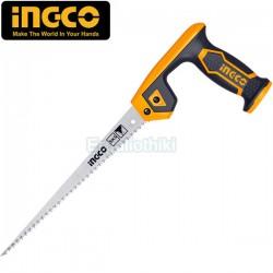 INGCO HCS3008 Πριόνι ξύλου στενής λάμας