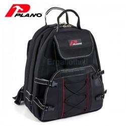 PLANO 513013 Εργαλειοθήκη πλάτης - backpack