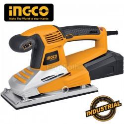 INGCO FS3508 Τριβείο παλμικό