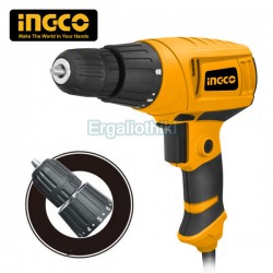 INGCO ED2808 Ηλεκτρικό Δραπανοκατσάβιδο