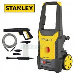 STANLEY SXPW17E Πλυστικό μηχάνημα