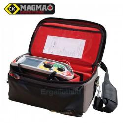 MAGMA MA2638 Τσάντα εργαλείων - οργάνων