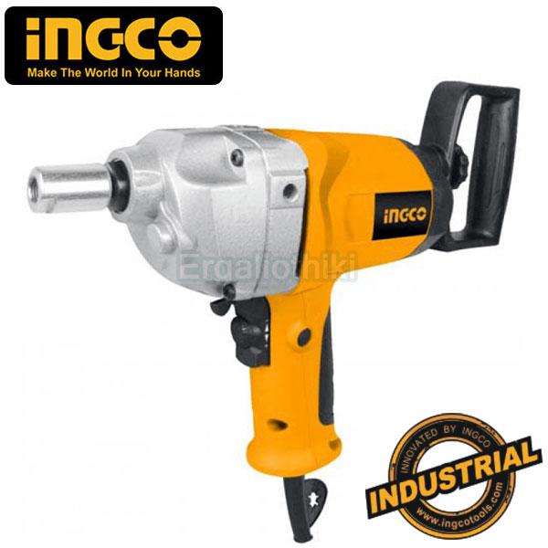 INGCO MX11001 Αναδευτήρας ηλεκτρικός