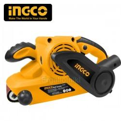 INGCO BS8102 Ταινιολειαντήρας