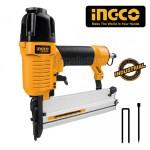 INGCO ACN50401 Επαγγελματικό καρφωτικό διχάλων και καρφιών