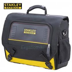 STANLEY FMST1-80149 Τσάντα εργαλείων - εργαλειοθήκη