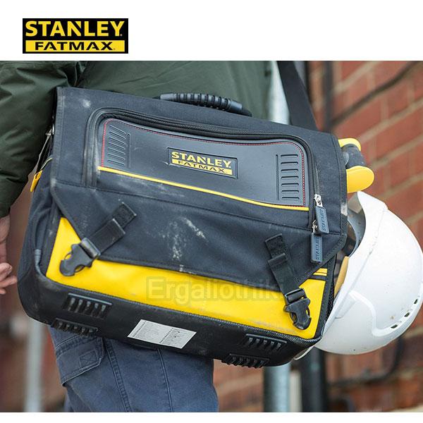 47e1a82ee5 STANLEY FMST1-80149 Τσάντα εργαλείων - εργαλειοθήκη