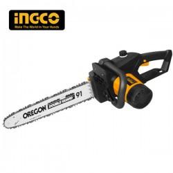 INGCO ECS20161 Αλυσοπρίονο ηλεκτρικό