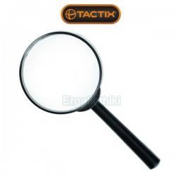 TACTIX 545261 Μεγενθυτικός φακός χειρός
