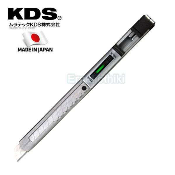 KDS S-11 Μαχαίρι 9mm