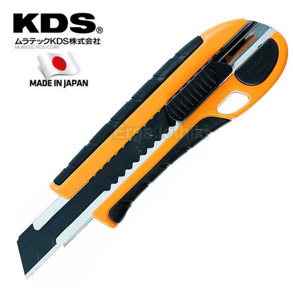 KDS L-22 Μαχαίρι 18mm