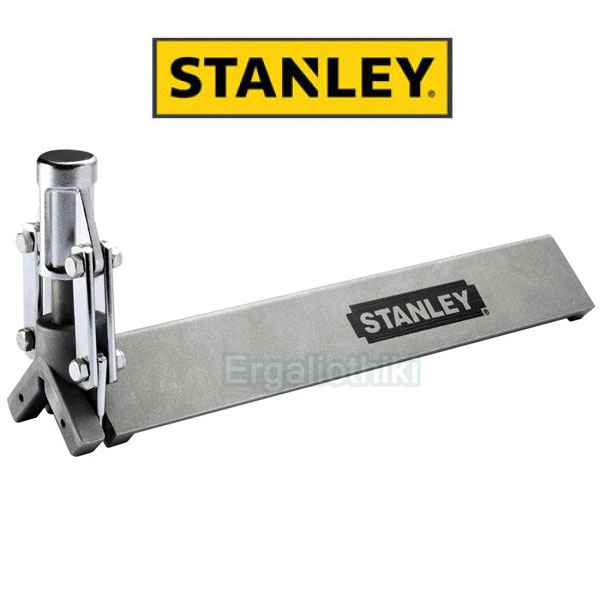 STANLEY STHT1-16132 Καρφωτικό για γωνιόκρανα γυψοσανίδων