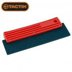 TACTIX 284051 Ελαστική σπάτουλα αρμών