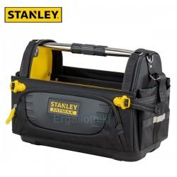 STANLEY FMST1-80146 Quick Access FatMax Εργαλειοθήκη υφασμάτινη