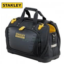 STANLEY FMST1-80147 Quick Access FatMax Εργαλειοθήκη υφασμάτινη