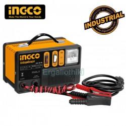 INGCO CB1501 Φορτιστής μπαταριών