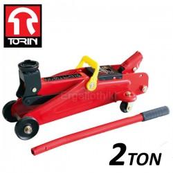 TORIN TA820012S Καροτσόγρυλος 2 τόνων