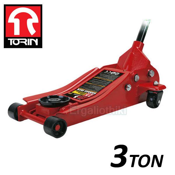 TORIN T830018 Καροτσόγρυλος 3 τόνων