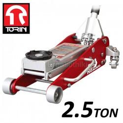 TORIN T825011 Καροτσόγρυλος 2,5 τόνων