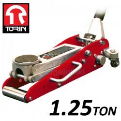 TORIN T815012L Καροτσόγρυλος 1,25 τόνων