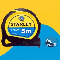 STANLEY STHT30697-4 Μετροταινία 5m Tylon