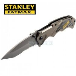STANLEY FMHT0-10311 Αναδιπλούμενο μαχαίρι τσέπης