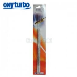 OXYTURBO 101590 Μολυβδοκόλληση σε ράβδους (2 τεμάχια)