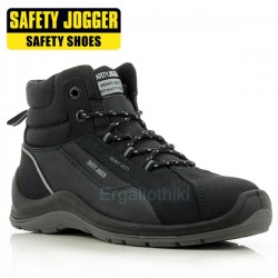 SAFETY JOGGER Elevate S1P SRC Παπούτσια εργασίας
