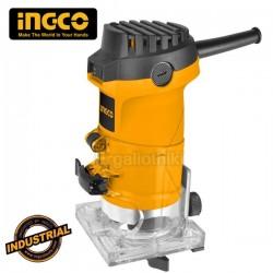 INGCO PLM5002 Κουρευτικό περιθωρίων