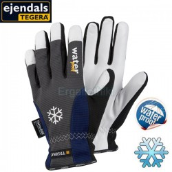 TEGERA EJENDALS 295 Γάντια χειμερινά